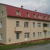 Наш дом-Советская,2