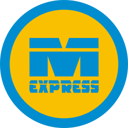 M-EXPRESS TRAVEL