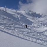 Снегоходный клуб Oxygenriders
