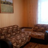 зал-раскладной диван